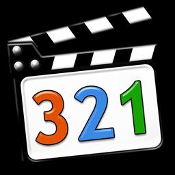 Upscaling dans MPC-HC – Améliorer la qualité de vos vidéos