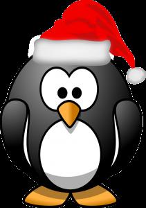 Un joyeux Noël sur DaDaRevue