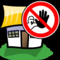 Protéger et sécruriser l'accès SSH de son Raspberry Pi grâce à fail2ban